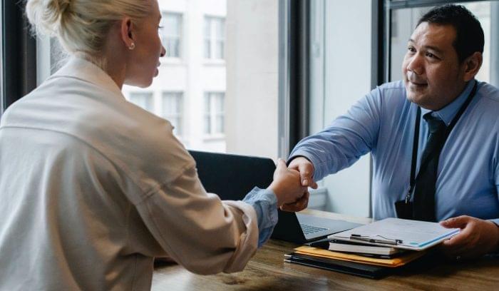 Top Partner Relationship Management Software
