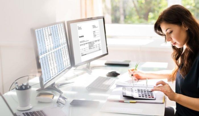 Best Procurement & Purchasing Software 2021