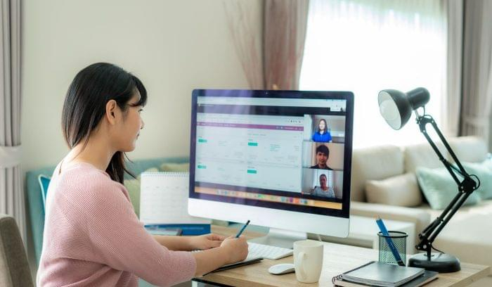 Employee Engagement Strategies for Remote Workers