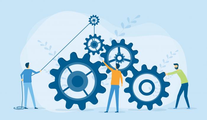 Top BI Tools for Predictive & Data Analytics