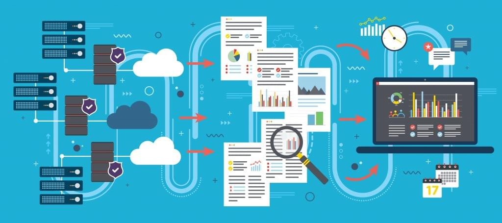 What is Business Intelligence (BI).