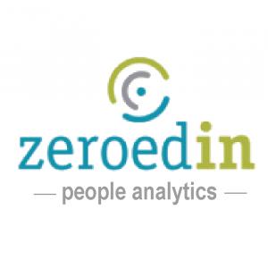 ZeroedInreviews