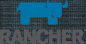 Rancher Logo.