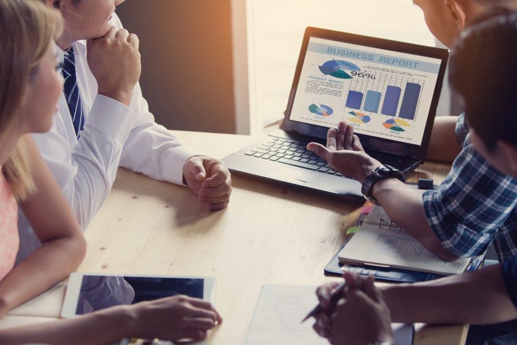 7 In-Demand Business Intelligence Jobs.