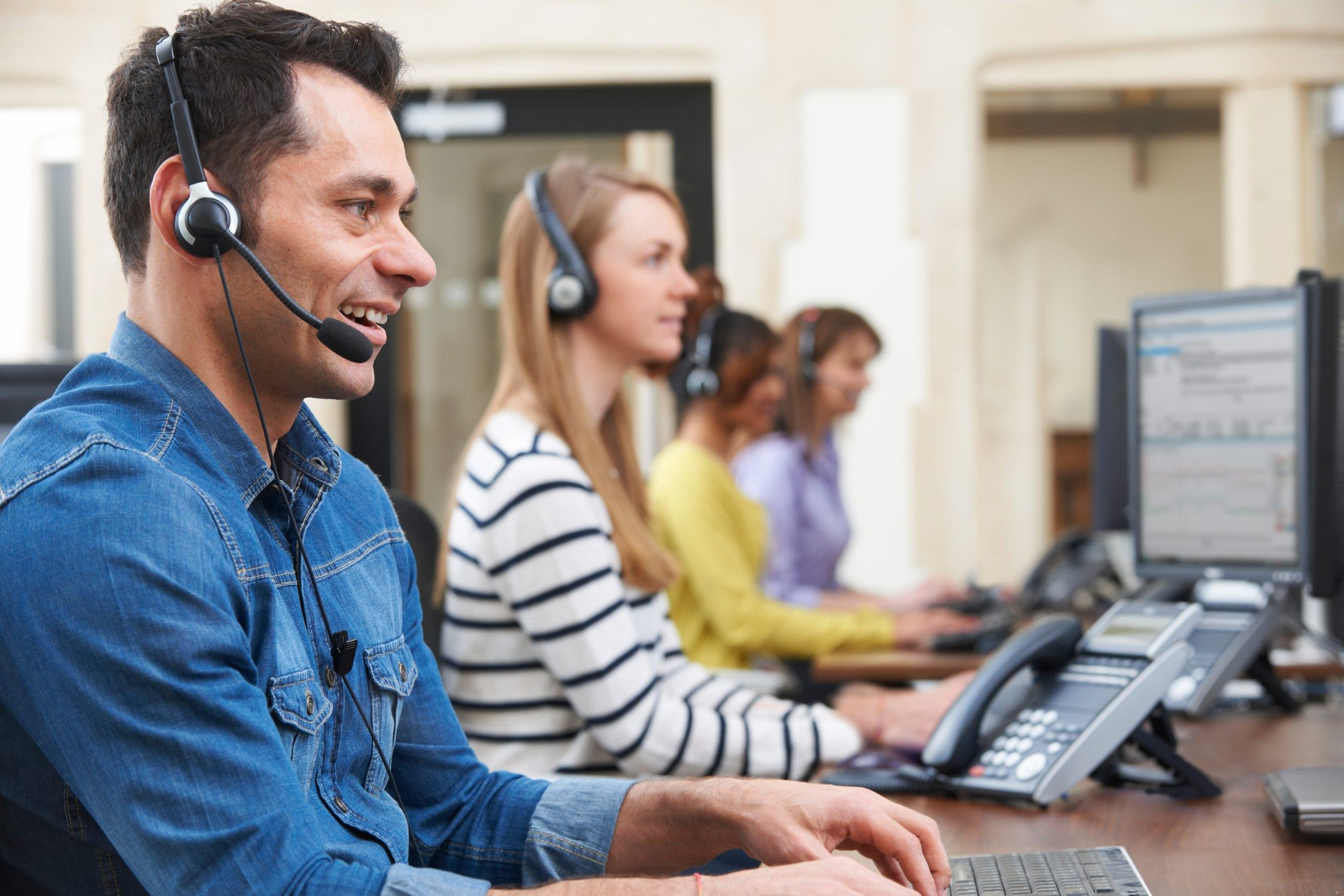 Benefits of Live Chat for Customer Service Teams