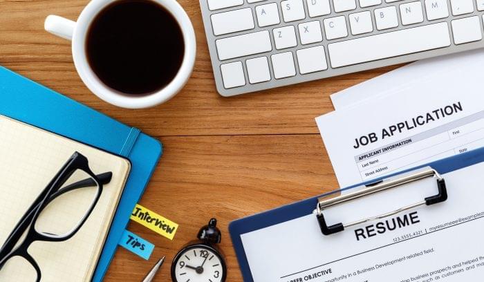 LinkedIn Job Posting & Cost