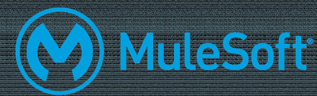Mulesoft Logo.