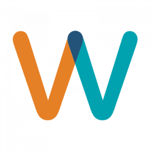 WorkTangoreviews