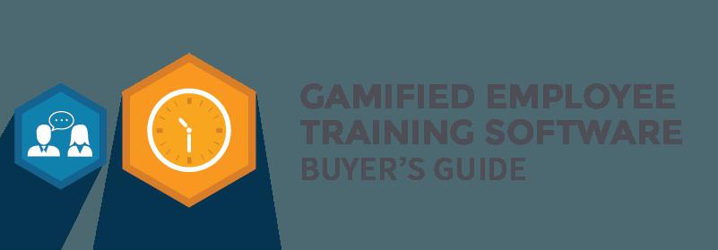 gamified-employee-training
