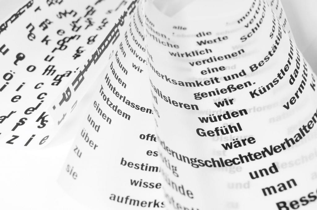 natural language processing for marketing.