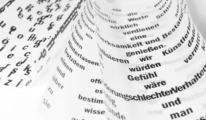 Using Natural Language Processing for Marketing