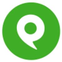 Phone.com logo.